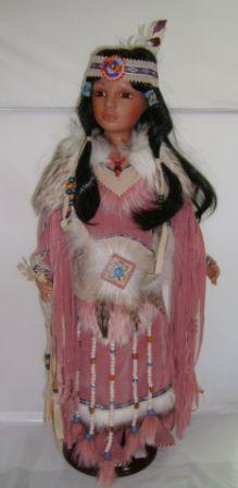 Куклы высотой 58 см стоимость 492